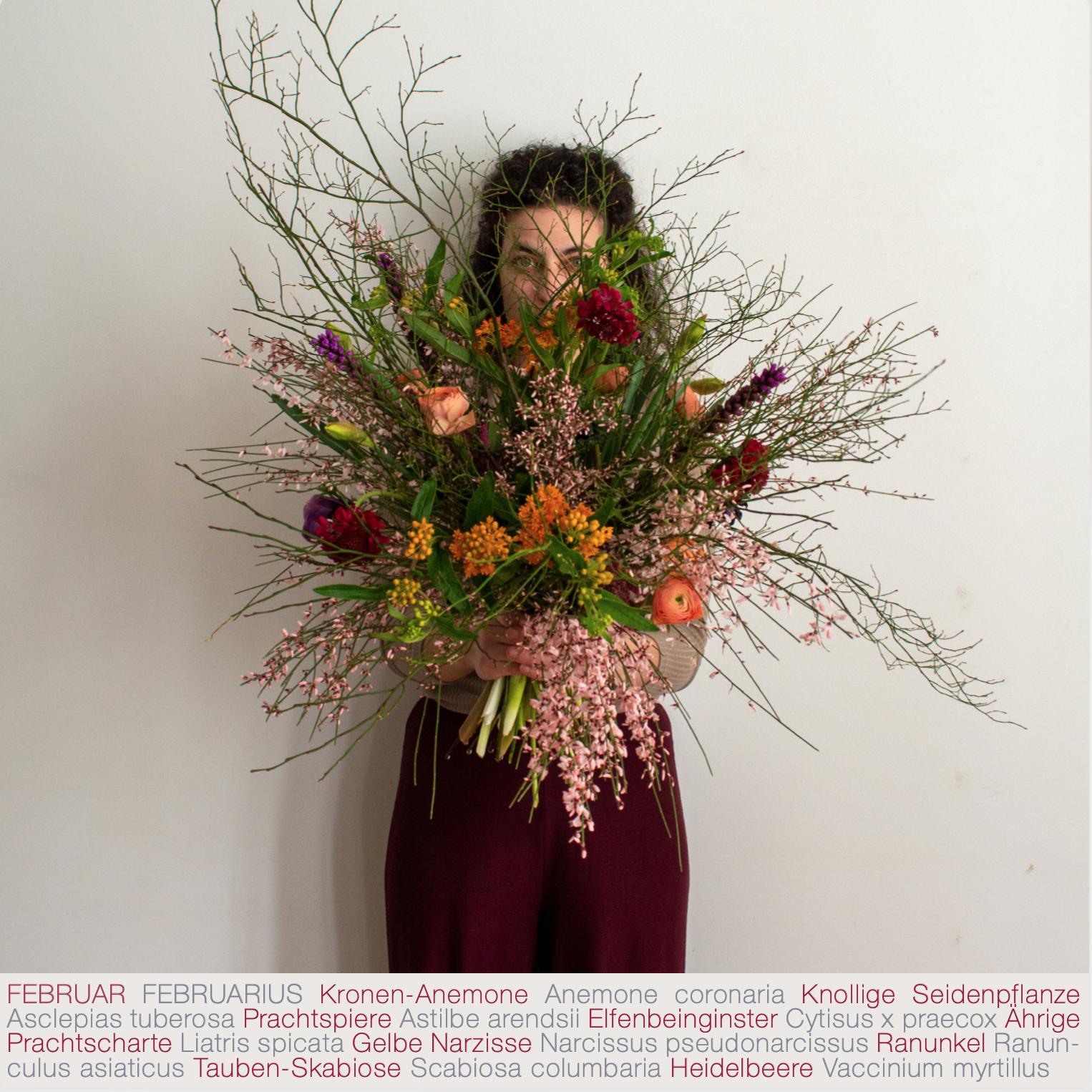 Februar21_Blumen-Abo_Alisa-Knechtli