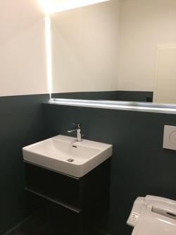 HERRENSTOLZ_Toilette