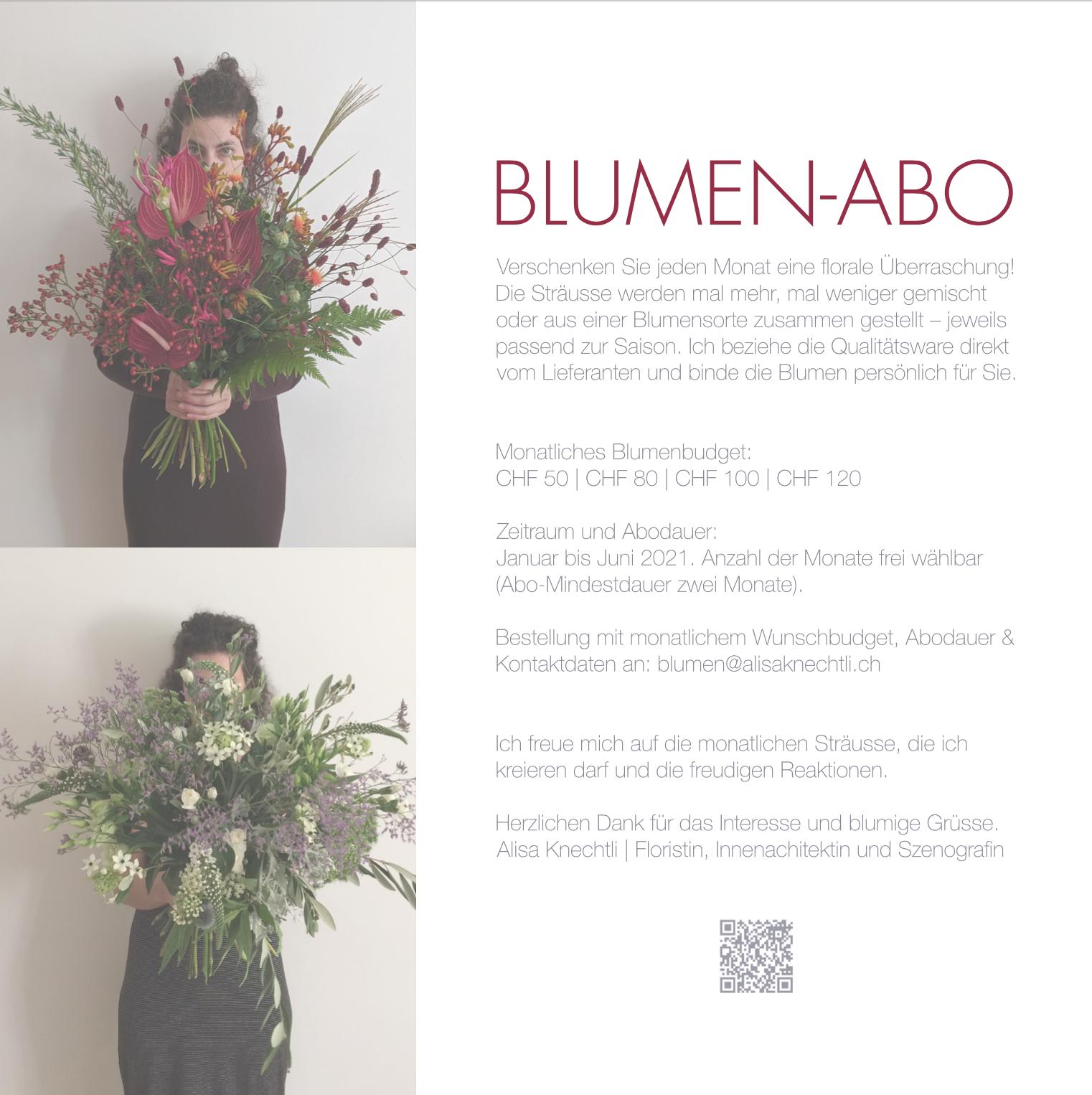 Blumen-Abo_2021
