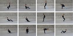 Sitzmöglichkeiten-frameshots