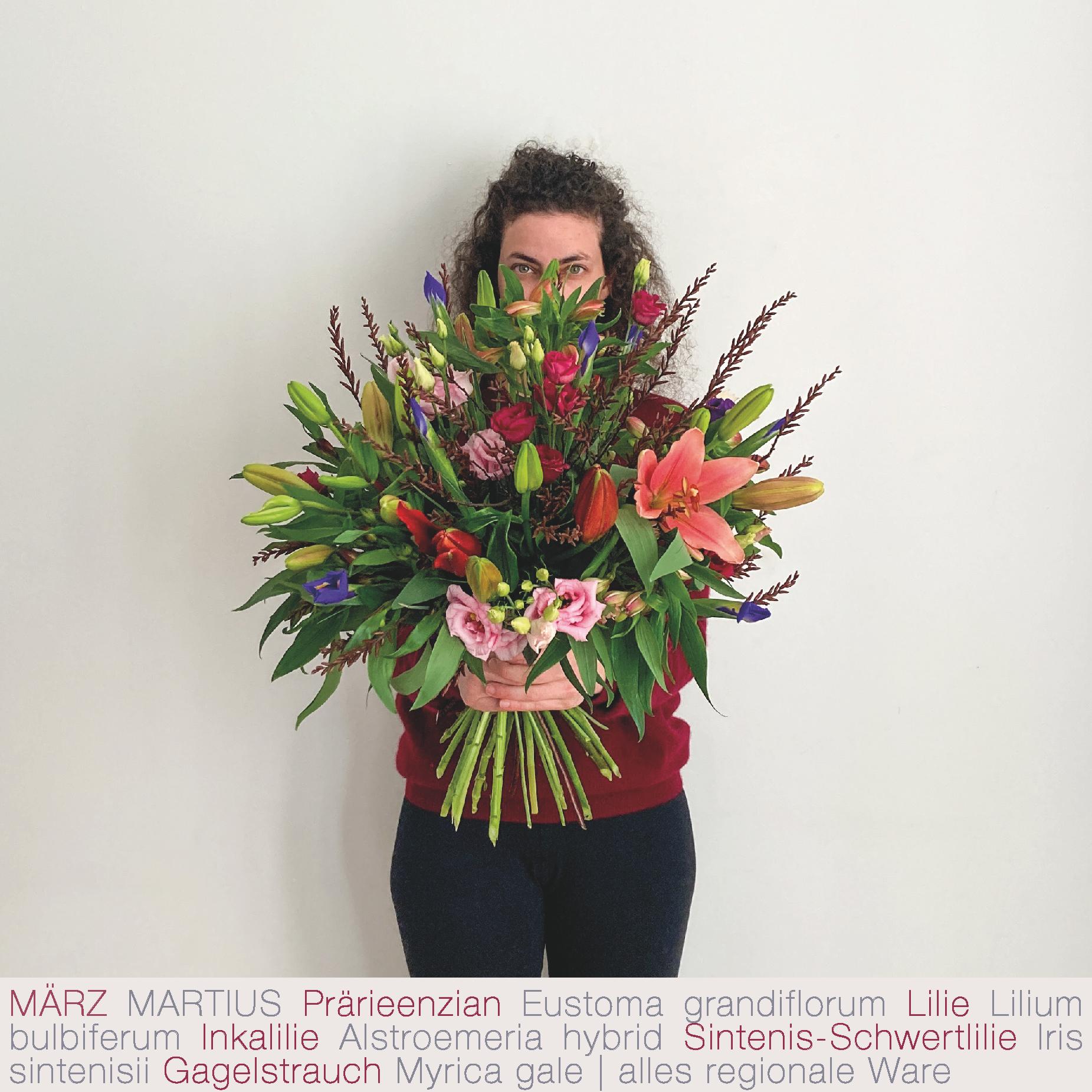 März21_Blumen-Abo