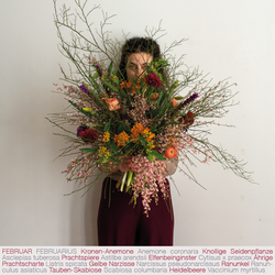 Februar21_Blumen-Abo