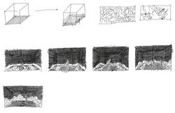 Storyboard Fragment | Erlösung