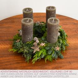 Adventskranz_grün_CHF90