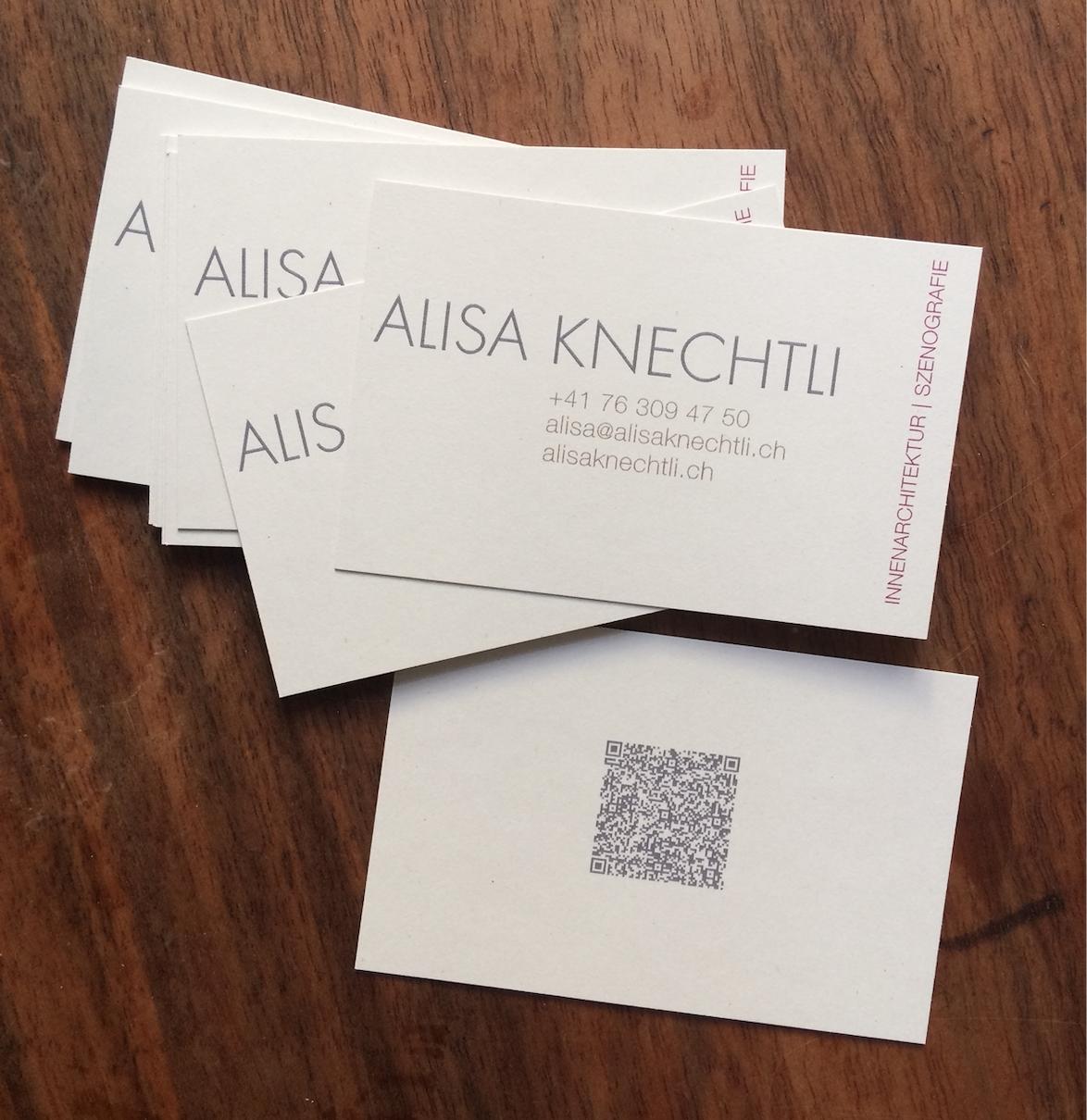 Visitenkarte_Alisa-Knechtli