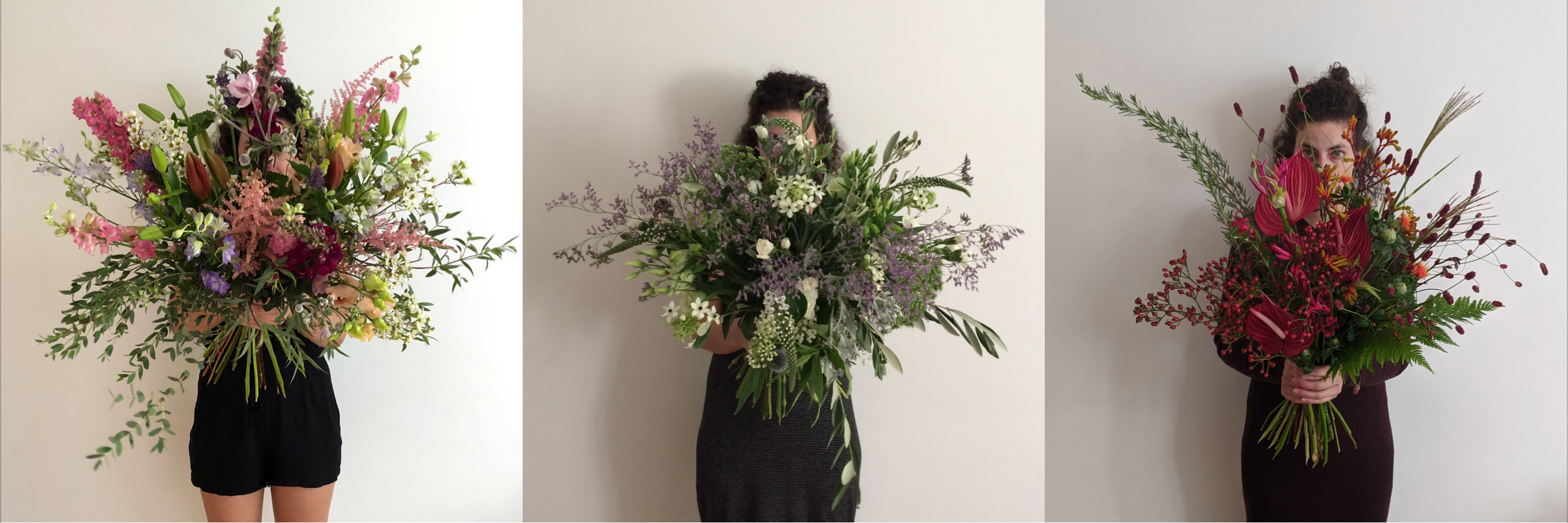 Blumen-Abo_Alisa-Knechtli