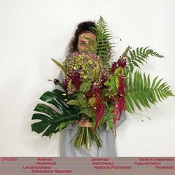 Oktober21_Blumen-Abo