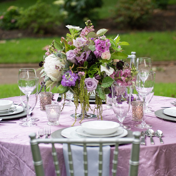 Lilac Palette Styled Shoot-compressed-00