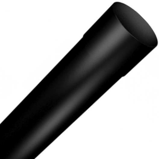 Aluminium Swaged Pipe