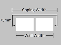 wall_coping_aluminium_capping.png