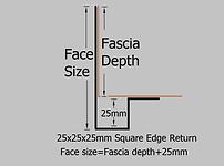f3_modern_aluminium_fascia2.png