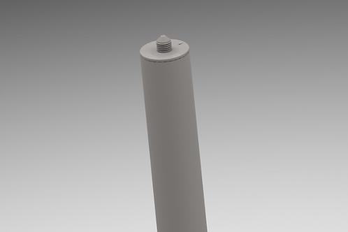 Low Viscosity Silicone Sealant