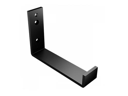 150x150mm Joggle Box Gutter Fascia Bracket