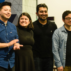 Introducing Civic Tech to San Francisco's Underserved Communities