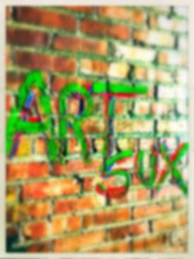 artsuxphoto.jpg
