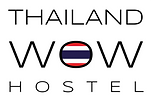 cropped-Thailandwow-LOGO-Black.png