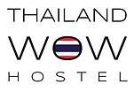 cropped-Thailandwow-LOGO-Black.png