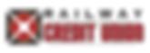 RWCU logo.png