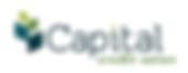 CCU logo .png
