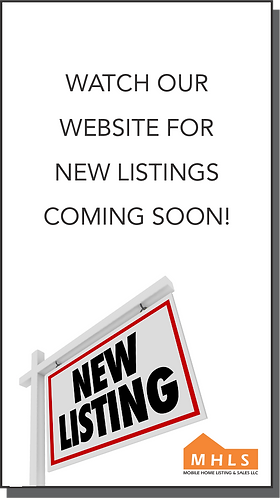 New listings coming.png