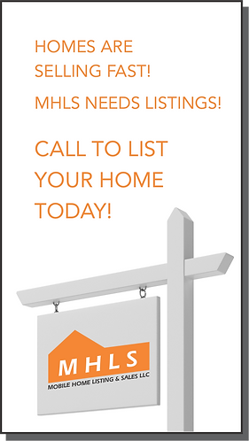 Homes are selling.png