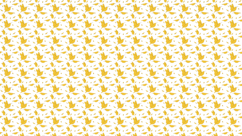 colibrosa_pattern.png