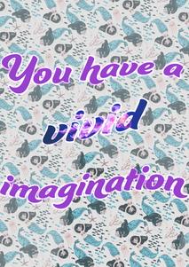 Motivational Poster 4