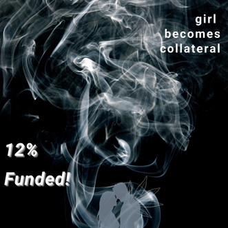 girl becomes collateral_End of Week Upda