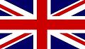 drapeau anglais.png