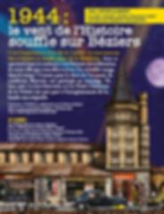 affichhe sons et lumieres 2020.png