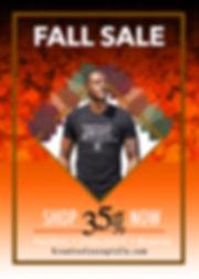 Fall-Sale-35%-19v2.jpg