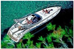 welcometozante-barca-atlantis-zante.webp