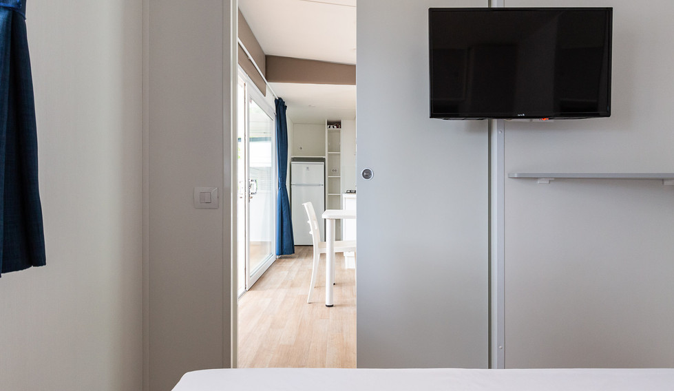 Blumen-Camping-FDA-Terracina-Federico-Vi