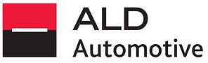 ald_automotive_logo.jpg