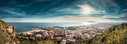 terracina-italy-top-view-of-terracina-an