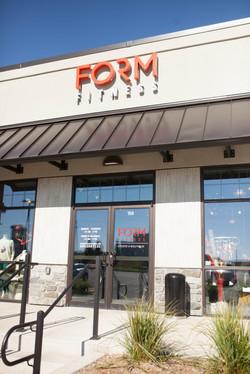 form intertior and exterior-form-0141.jpg