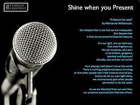 Shine-when-you-present.jpg