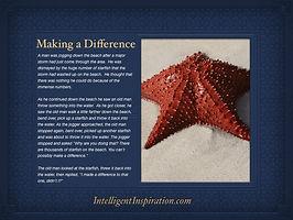 Starfish_Story.001.jpg