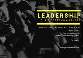 Copy of leadership.png