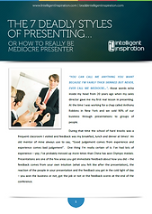 7 deadly styles of presenting.png