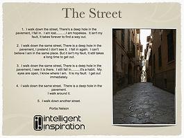 the_street.001.jpg