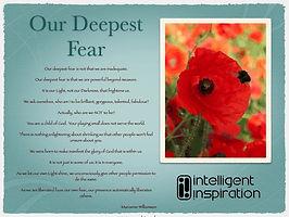 Our_Deepest_Fear.001.jpg