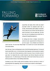 fallingforward.png