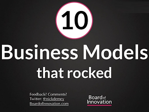 10businessmodels.png