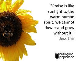 praise_quote.jpg