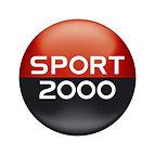 SPORT-2000-263-ko.jpg