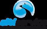 logo-altiservice.png