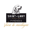 LOGO_ST_LARY_intermediaire.png