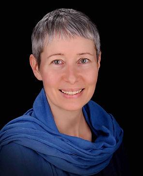 Tina Reilhan | Reiki Master Teacher | Calm Care Reiki