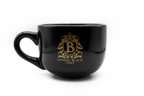 SBO Oversized Mug